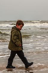 IMG_8758-Edit (Jan Kaper) Tags: strand jori jayden castricum 2013