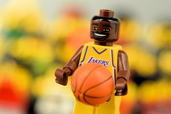 Kobe's last game in NBA. A night to remember! (Lesgo LEGO Foto!) Tags: game cute love basketball last ball fun toy toys la losangeles nikon basket lego kobe final ballgame minifig collectible minifigs bryant omg lakers retirement collectable utahjazz minifigure retire losangeleslakers minifigures kobebryant lalakers finalgame lakersvsjazz d5300 legophotography legography collectibleminifigures coolminifig 60mmf28drmicro jazzvslakers collectableminifigurenikkor kobebryantlastgame