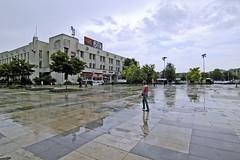 2008 Bulgarije 0389  Plovdiv (porochelt) Tags: bulgaria plovdiv bulgarie bulgarije bulgarien   plowdiw