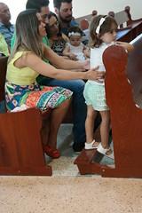 07_fev 2016 BatizadoLvia (78) (Julio Fernandes de Almeida) Tags: sofia ivan batizado henrique parquia zenaide socristvo lvia batismo calau tathiane