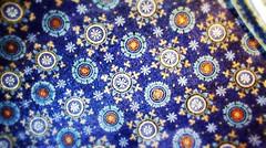 IMG_8550 - il cielo sopra ravenna (molovate poco presente) Tags: stella tetto tommaso mosaico cielo colori ravenna stelle decorazione mausoleo affresco pittura gallaplacidia mausoleodigallaplacidia evola volate tafme molovate