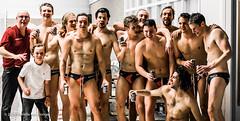 2016-04-17 De Zijl H2 kampioen reserve eredivisie_4168606.jpg (waterpolo photos) Tags: water sport contest nederland thenetherlands competition polo wedstrijd bal waterpolo borculo competitie reserveeredivisie