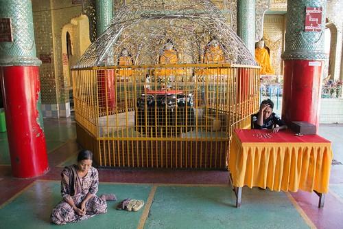 Pathein - Myanmar 7