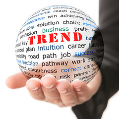 Concept of trend (Perth Website Designers) Tags: world new white chart ahead fashion modern advertising idea design marketing search media symbol market object web report stock creative style fresh follow business direction vision advice latest presentation concept trend innovation popular product information orientation solution compass strategy improvement forecast infographic intuition invention advisor efficient forecasting tendency trending perthwebsitedesigners