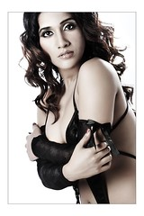 Bollywood Actress NISHA YADAV-HOT AND SEXY IMAGES-SET-2 (11)