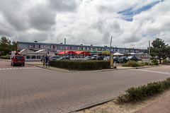 Holland 2015-61 (Dominik Wittig) Tags: holland netherlands zeeland cadzand niederlande 2015 zeeuwsvlaanderen cadzandbad