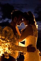 Casamento Andr e Brigda (@PauloZanella) Tags: wedding de bride palmeiras anpolis casamento casal noiva gois noivo