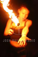 FireANDlight-638