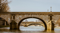 _DSC7497 (workers99) Tags: bridge paris france riverseine