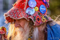Grandpa Woodstock (nywheels) Tags: people newyork emotion bokeh woodstock hudsonvalley ulstercounty woodstocknewyork ulstercountyny