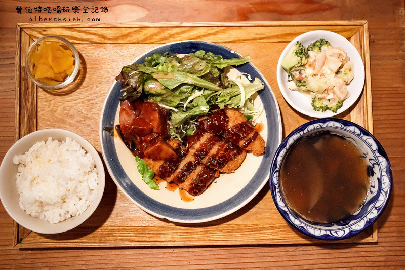 鳥取美食.Cafe-nee