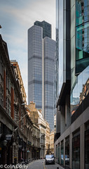 City of London-13.jpg (Colin Dorey) Tags: city uk london architecture skyscraper spring may tower42 cityoflondon natwesttower 2016 throgmortonstreet
