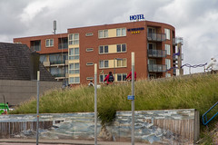 Holland 2015-32 (Dominik Wittig) Tags: holland netherlands zeeland cadzand niederlande 2015 zeeuwsvlaanderen cadzandbad