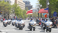 MPD, Apr' 16 -- 400 (Bullneck) Tags: washingtondc spring uniform cops boots police harley toughguy motorcycle americana heroes macho mpd breeches mpdc motorcyclecops motorcyclepolice motorcops biglug dcpolice metropolitanpolicedepartment emancipationday bullgoons federalcity