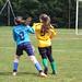 14 Girls Cup Final Albion v Cavan February 13, 2001 27