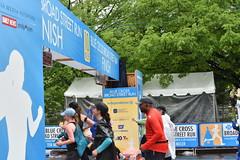 2016_05_01_KM4539 (Independence Blue Cross) Tags: philadelphia race community marathon running health runners bsr philly broadstreet ibc dailynews bluecross 2016 10miler ibx broadstreetrun independencebluecross bluecrossbroadstreetrun ibxcom ibxrun10