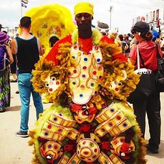 New Orleans Jazz and Heritage Festival 2016 (woody lauland) Tags: la louisiana neworleans nola jazzfest neworleansjazzandheritagefestival neworleansla mardigrasindians neworleansjazzfest