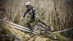 PHUN8392 (phunkt.com) Tags: world mountain france cup bike race de hill keith down du valentine downhill dh mtb monde coupe lourdes ici 2016 vit phunkt phunktcom lourdesvtt
