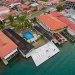 Bocas del toro Hotel thumbnail