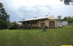 470 Orara Way, Coramba NSW