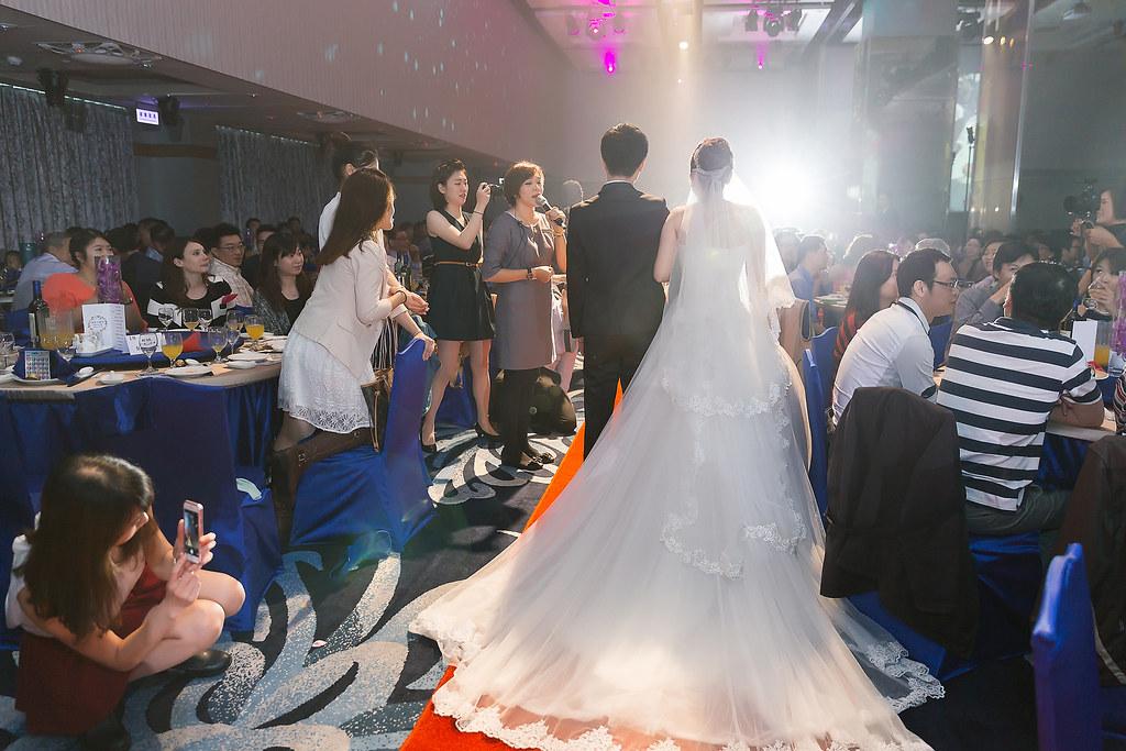 073‧基隆彭園婚攝