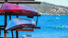 IMG_1272810 (Uday Pratti) Tags: seattle summer redmond sammamish lakesammamish idylwoodpark