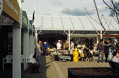JUN86-12 21 - Festival Market (Central)