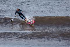 Gump15-131 (whiteyk63) Tags: demo sup fraisthorpe juiceboardsports