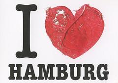 DE-4322713 (selphie10) Tags: germany heart body letters hamburg exhibition veins bodypart ilovehamburg anatomicalheart officialpostcard guntervonhagens ilovecard heartveins