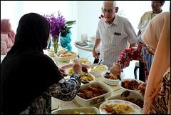 151220 Idlan's Khatam 75 (Haris Abdul Rahman) Tags: family apartment event malaysia kualalumpur zehn wilayahpersekutuankualalumpur harisabdulrahman harisrahmancom bukitpantai fotobyhariscom idlanskhatamceremony