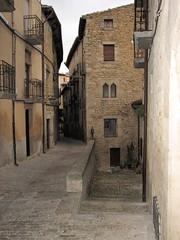 Sos del Rey Católico (Egg2704) Tags: las españa de spain arquitectura zaragoza cinco comarca sosdelreycatólico egg2704 villascinco villasaragónprovincia
