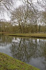 _DSC2830_DxO (Alexandre Dolique) Tags: castle chteau parc rambouillet d810