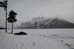 DSC_7762_00005 (WDave2013) Tags: banffnationalpark canadianrockymountains