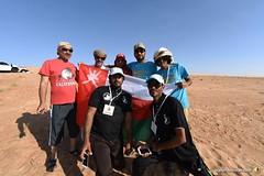 3-Oman-Desert-Marathon-Day-5_6154