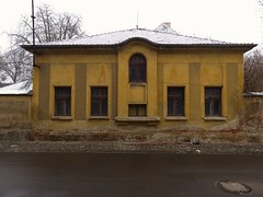 2016-01-06_10-07-18 (Massanz) Tags: republic nazi january e jewish theresienstadt ghetto concentrationcamp terezn moravia terezin 2016 arbeitmachtfrei repubblicaceca boemia campodiconcentramento gavriloprincip stnadlabem litomice cechia czechrepubblic