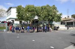 _DSC9497 (union guatemalteca) Tags: iad guatemala union dia educacin juba guatemalteca adventista institucioneseducativas