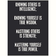 Knowing others is INTELLIGENCE; Knowing yourself is TRUE WISDOM. Mastering others is strength; Mastering yourself is TRUE POWER. #HappyMonday  ******************************* #MichelottiLawFirm #JosephMichelotti #attorney #ChicagoAttorney #Chicagolawfirm (Michelotti and Associates, Ltd) Tags: chicago illinois divorce kanecounty lawyers attorney cookcounty lakecounty bankruptcy happymonday dupagecounty estateplanning willcounty assetprotection irsproblems chicagoattorney foreclosuredefense chicagolawfirm estateplanningchicago josephmichelotti michelottilawfirm