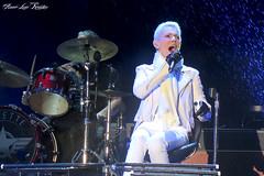 IMG_0076 (photobyanna-lenaramsten) Tags: show marie sweden stockholm live pop sverige per roxette sjhistoriska gessle fredriksson
