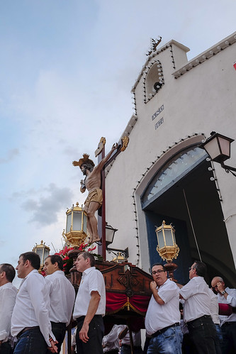 """(2014-07-06) - Procesión subida - Vicent Olmos (09) • <a style=""""font-size:0.8em;"""" href=""""http://www.flickr.com/photos/139250327@N06/24186333843/"""" target=""""_blank"""">View on Flickr</a>"""