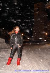 v20160115TannheimRicciIWS1431 (IchWillMehrPortale) Tags: schnee ski sexy tirol berge ricci apresski latex lederhose winterurlaub tannheim schneefall jungholz skikurs ichwillschnee tannheimertal haldensee fssenerjchle grn fantasticrubber marcgirardelli erlebnisskischule indigoacr sorgschrofengoldeneskreuz nacktshifahren vilsaplsee winteronderland