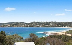6 Kalakau Avenue, Forresters Beach NSW
