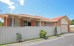 4/10 McLennan Street, Laurieton NSW