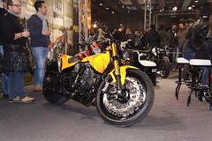 bike expo (themax2) Tags: motorbike verona 2016 motorbikeexpo