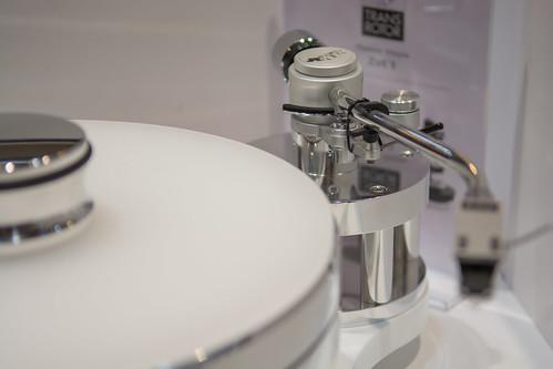 JR TRANSROTOR ZET-1 (3.650 €)