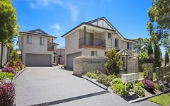 Address available on request, Sutherland NSW