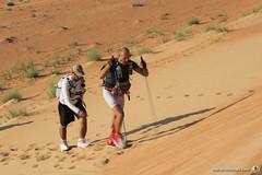 3-Oman-Desert-Marathon-Day-5_2973