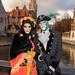 "2016_01_16_Venise_Bruges-216 • <a style=""font-size:0.8em;"" href=""http://www.flickr.com/photos/100070713@N08/24445846485/"" target=""_blank"">View on Flickr</a>"