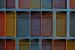 Forty-Nine (N808PV) Tags: colors facade adelphi fortynine lx7