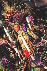 Sinulog Festival - 2016 (jezrevolution) Tags: world festival canon philippines culture celebration cebu sinulog 1200d