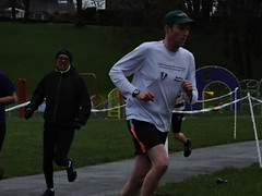 DSCN6527 (Kartibok) Tags: 94 chippenhamparkrun 20160206